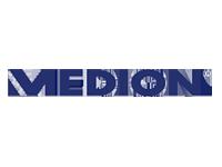 medion1